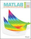 MATLAB: An Introduction with Applications, 6e