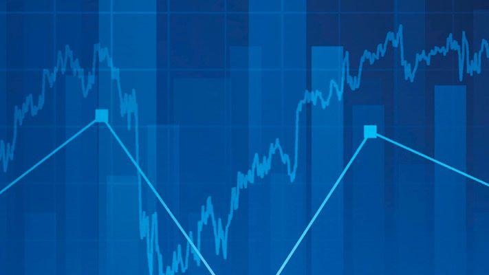 5 个 MATLAB 金融时序预测速查表
