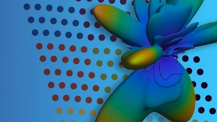 探索 5G 系统的混合波束成形架构