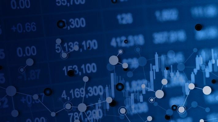 机器学习和大数据在量化投资中的应用
