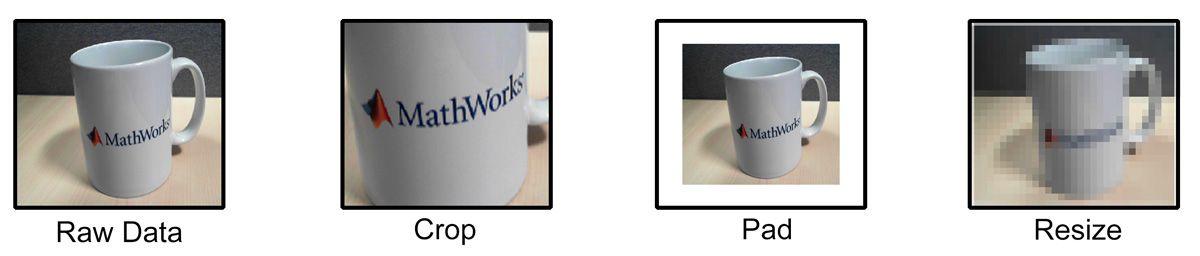 dl-engineers-ebook-ch3-mug-raw-data-crop-pad-resize
