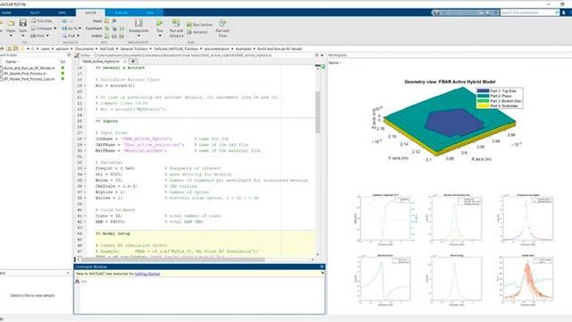 惠普 CAEML 使用机器学习开展硬件设计和优化研究