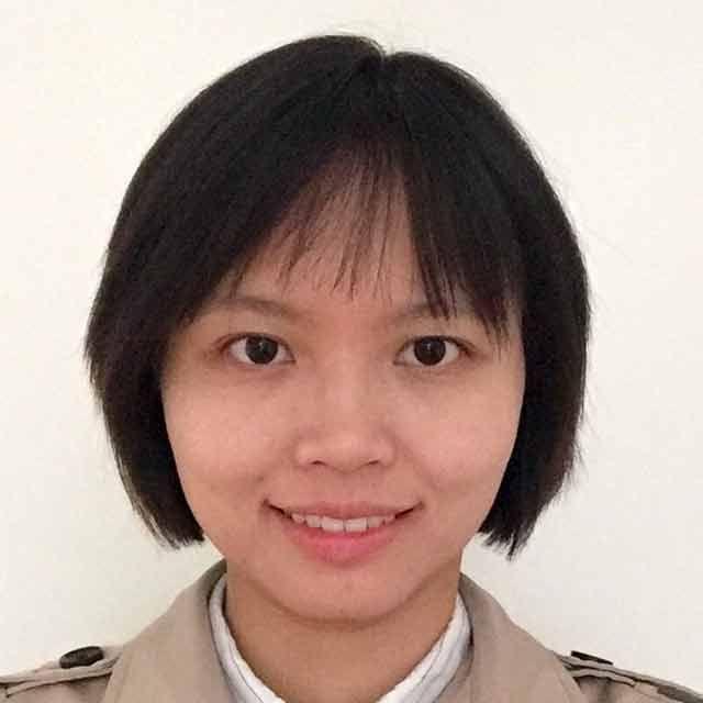 Hang Yuan