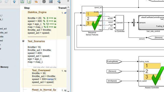 如何将Simulink应用于ISO 26262项目