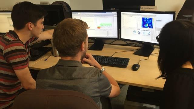 Aberdeen Asset Management 在云环境中实现基于机器学习的投资组合分配模型