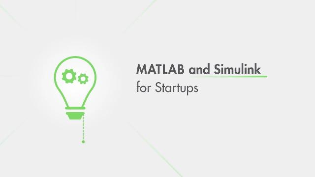 Hear how Yobe unlocks the potential of voice-based interfaces with MATLAB, signal processing, artificial intelligence, and support from the MathWorks Startup Program.