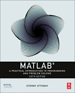MATLAB: A Practical Introduction to Programming and Problem Solving, 5e