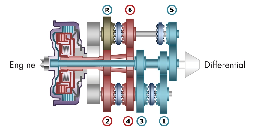 powertrain_fig2_w.jpg