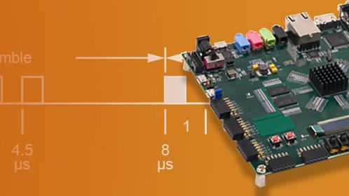 软件无线电 (SDR)
