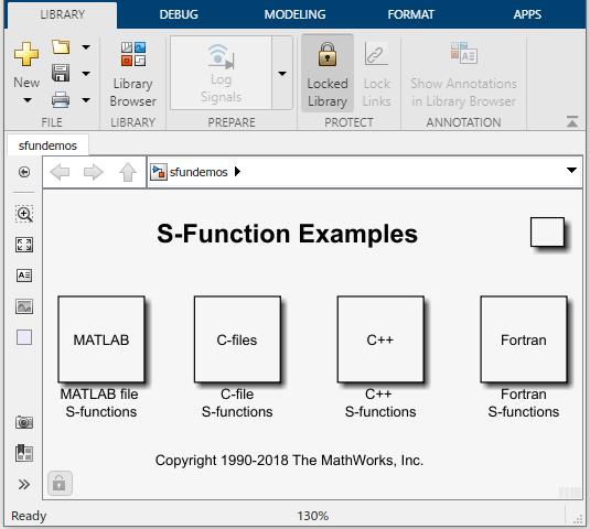 how to write matlab script