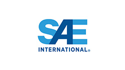 SAE International