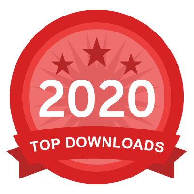 Top Downloads 2020