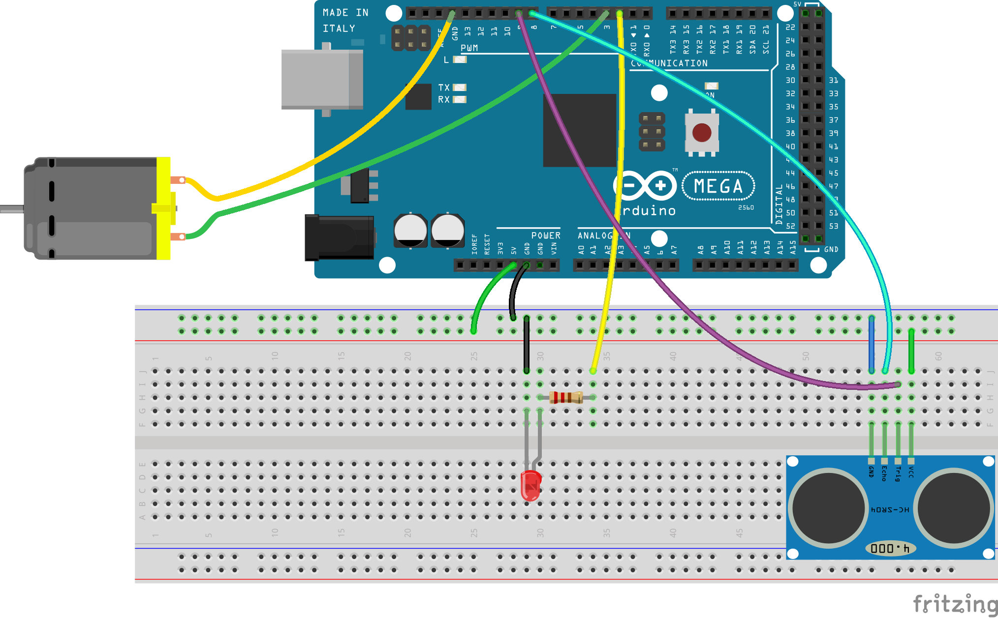 serial - Simulink with arduino : data acquisition