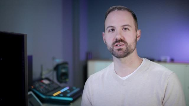 了解如何开发主动噪声消除系统。学习基本概念,了解如何使用 Simulink 对整个系统建模,探索如何在超低延迟音频实时目标机上自动进行原型设计。