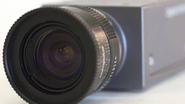 Image Acquisition Toolbox 提供的硬件支持。