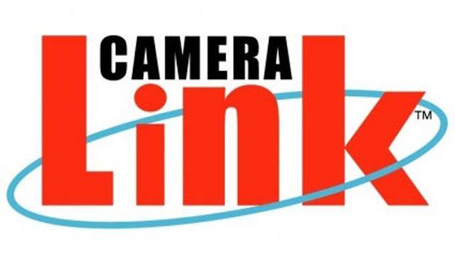 Camera Link 标准支持高带宽,以便通过支持的帧捕捉器快速传输图像。