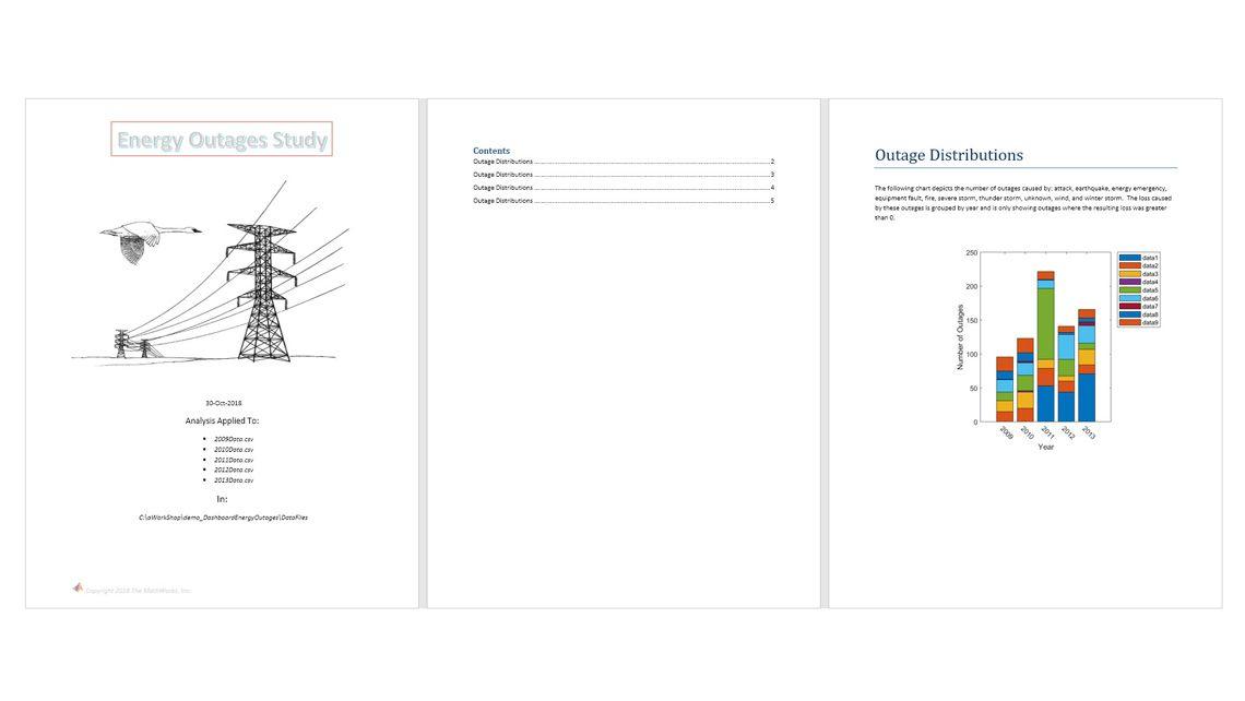 模板定义布局和排版。代码定义内容。