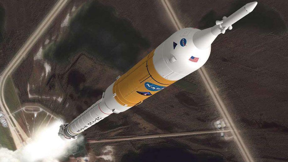 TriVector 使用 SimEvents 验证战神一号运载火箭的时间延迟。