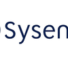 Sysenso Systems