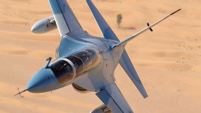 英国宇航系统公司如期交付基于模型设计的 DO-178B A 级飞行软件
