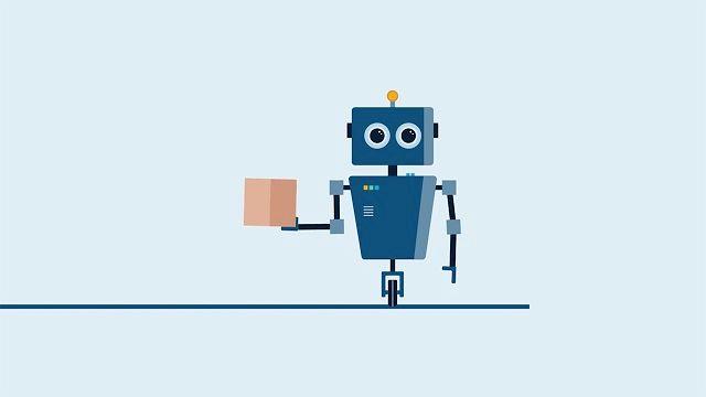 简单了解工程师如何构建 AI 系统,以及将人工智能融入工程流程的方法。