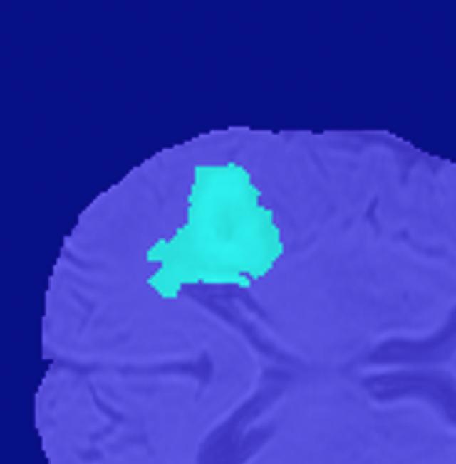 3D 数据