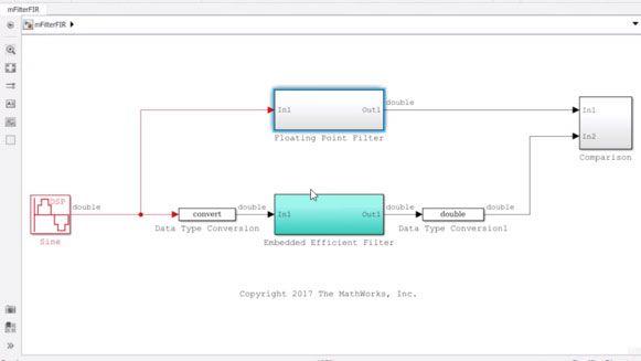 DSP FPGA