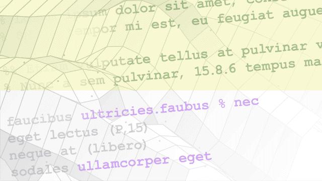 HDL Coder Documentation
