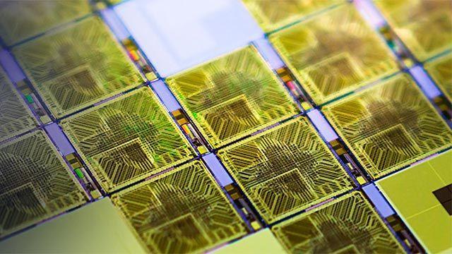 FPGA 设计和协同设计 - Xilinx System Generator 和 HDL Coder