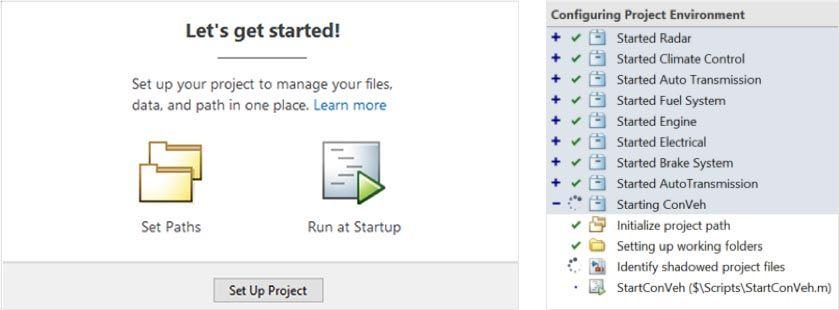 1.自动执行任务、流程和文件管理