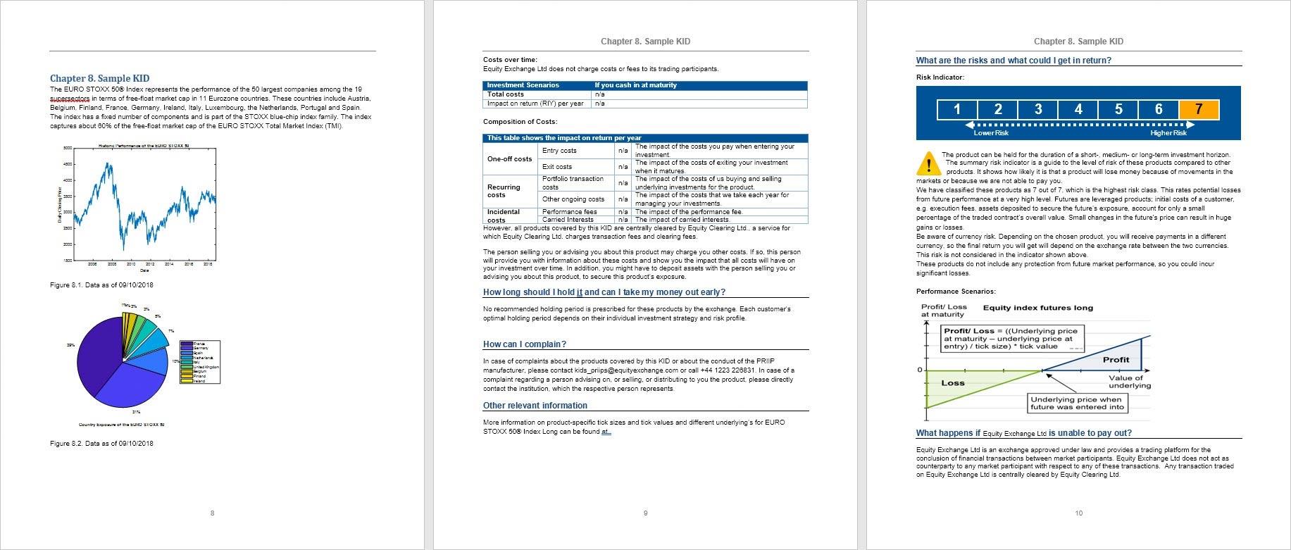 自定义标准报告并使用自己的模板