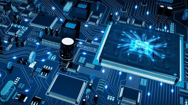 无线原型开发和生产开发基本要领