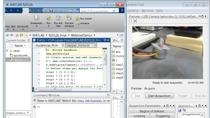 In this webinar, we will discuss the latest data acquisition capabilities provided by MATLAB and the test and measurement toolboxes. These products enable you to control and acquire data from external sources including sensors such as thermocouples