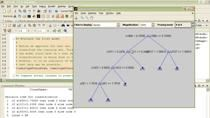 Over recent releases, Statistics and Machine Learning Toolbox has included new functionality for multivariate classification methods, including cross-validation, feature selection, Naïve Bayes, bagged decision trees, ROC performance curves