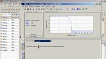 本次网络研讨会将对MATLAB主要的信号处理功能和相关工具箱做一个总体介绍。通过本次研讨会,与会者将发现如何更加有效地应对在信号处理系统的分析、设计、实现和验证阶段所碰到的各种问题。通过演示,我们将展示信号处理工具箱、滤波器设计工具箱、定点工具箱和其他相关产品的特性和功能;并介绍这些产品如何帮助您应付各种信号处理问题和挑战,包括: 设计多