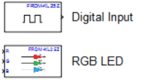 Install the Simulink Coder Support Package for FRDM-KL25Z Board, which is used in the NXP Cup Competition