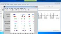 In this webinar we show how you can use MATLAB and Simulink to simulate and analyze biopharmaceutical manufacturing processes to solve resource allocation, scheduling and planning problems. Highlights include using MathWorks Tools to: Simulate discre