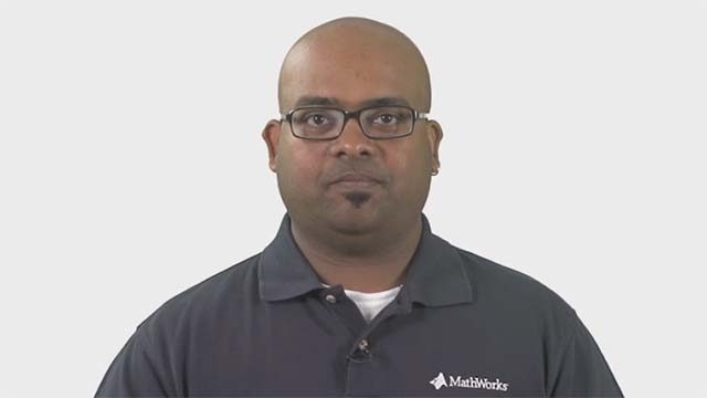 MathWorks provides VEX EDR teams with complimentary access to MATLAB and Simulink, as well as training and technical support to use MATLAB and Simulink with the VEX Cortex Microcontroller.