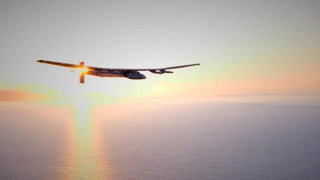 Engineers at Solar Impulse used MATLAB and Simulink to develop a solar-powered aircraft, from the conceptual system design and development, through to mission planning and operation.