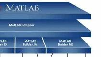 运用MATLAB实现高速和先进的金融分析, 并用于金融生产系统 ,我们将结合实例,涉及风险控制、保险/交易/投资组合管理、计量经济学和估价等领域,重点介绍: 计算金融学在全球金融服务行业中的主要发展趋势 定量分析中如何使用MATLAB进行快速开发,测试和可视化。 利用MATLAB进行风险管理系统建模 多元化的MathWorks技术可以帮助您把MATLAB计算分析从桌面用到生产环境